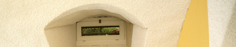 Katholische kirche burgdorf ch